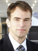 Dr. Reiner Wichert