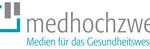 Medhochzwei Verlag