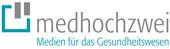 medhochzwei-Verlag
