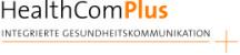 HealthComPlus