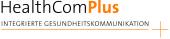 HealthComPlus - Integrierte Gesundheitskommunikation