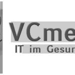 VCmed AG