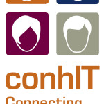 conhIT2016