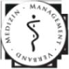 Logo Medizin-Management-Verband