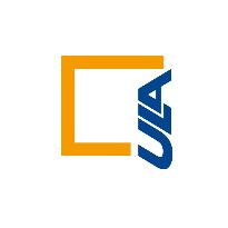 ULA - United Leaders Association / Vereinigung der deutschen Führungskräfteverbände
