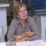 Jurorin Jutta Petersen-Lehmann, Chefredakteurin Neue Apotheken Illustrierte und Aponet.de beim Govi-Verlag