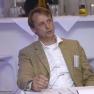 Juror Dr. Andreas Poensgen, Managing Partner bei der Turgot Ventures AG