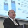 Thilo Zelt von der Roland Berger Strategy Consultants GmbH