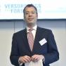 Dr. Felix Cornelius, Geschäftsführer der SPREEUFER Consult GmbH und Moderator beim Innovationskonvent 2015.