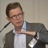 Dr. Jens Beermann stellt CARDIGIO vor – die kardiologische Service-Innovation.