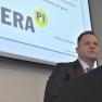 Das TERA-PI Online-Unterstützungsprogramm wird von Dr. Christian Lüdke, Geschäftsführer der TERAPON Consulting GmbH, vorgestellt.