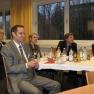 Politische Lobbyarbeit im Web 2.0 war das Thema des Medizin-Management-Symposiums