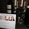 Der Veranstaltungsort Villa Verde ist auf Weinseminare und Weinproben spezialisiert.