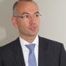 Dr. med. Jens Härtel ist Director Business Development Healthcare bei Arvato Services