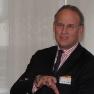 90 Prozent der Kliniken betreiben laut Dahlhoff nach eigener Einschätzung Marketing