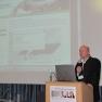 15Dr. med. Roland Hohlbaum, Facharzt für Gynäkologie, berichtete, welche Erfahrungen er als Arzt mit dem Thema