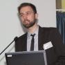 Torsten Hüsselmann von der VCmed AG stellte rechtliche Anforderungen, Institutionen und Techniken zum Thema