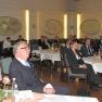 Das Symposium zum Thema