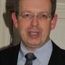 Jörg Plesse ist Erb- und Stiftungsmanager im Private Banking bei der NORD/LB und Dozent an der Frankfurt School of Finance and Management.