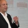 kommunikation der Edelman GmbH, berichtete darüber, was Industrie und Ärzte im Internet über Patientenbedürfnisse lernen können.