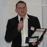 Gewinner des Medizin-Management-Preises 2012: Das forensische Online-Konsil