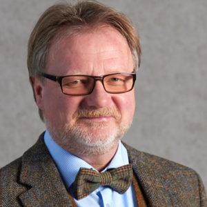Wolfgang Bachmann, CEO der Jofodo AG Die Jofodo AG (Link jofodo.de) entwickelt neue Formate des Recruitings speziell von Ärzten.